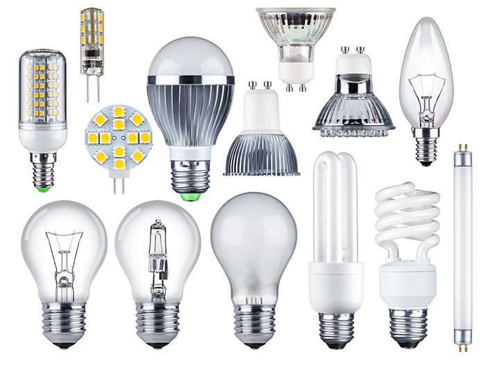 What to consider when buying LED lighting fittings | Electrical ...